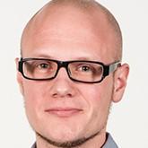 Fredrik Bragner